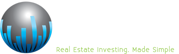 Invicta Property Investments